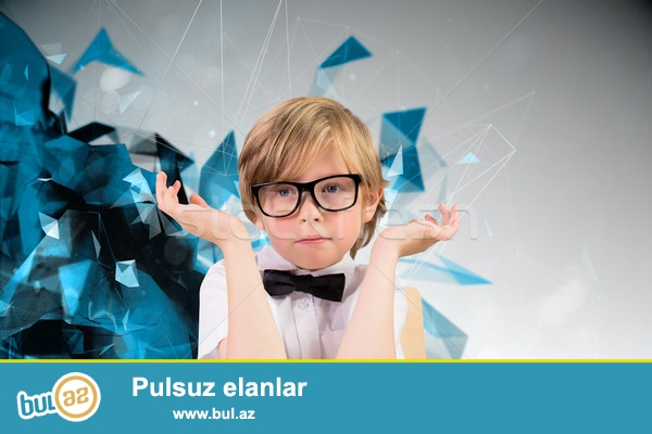 Elani yoxlamaq