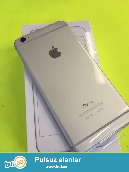 Condition: New other (see details) : <br />