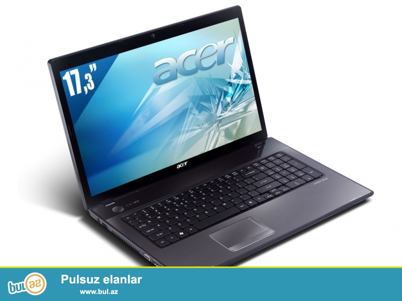 Acer-7741G<br />