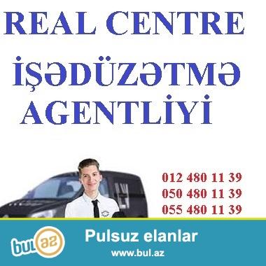 Ekspeditor vakansiyasi 055 480 11 39<br /> <br /> Ekspeditor xanim teleb olunur...