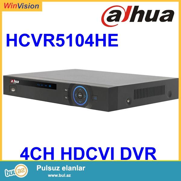 VİP Electronics şirkəti DVR cihazları, NVR, AHD, CVİ DVR cihazları, P2P analoq DVR cihazlarının satışını  təklif edir...