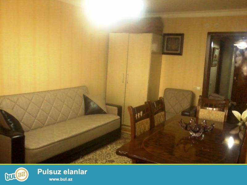 Очень срочно!  Продается  2-х комнатная квартира старого строения проекта  Эксперементалка  9/8 ...