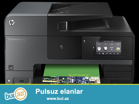 Butun nov printerlerin temiri. Epson HP Canon Brother Samsung ve s...