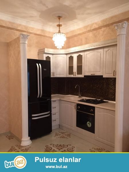 ОЧЕНЬ СРОЧНО ! ! !НА ТБИЛИССКОМ проспекте продается 1 комнатная квартира ,переделка в 2 в новостройке ...