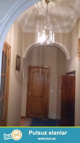 ВНИМАНИЕ ! ! ! В НАРИМАНОВСКОМ районе продается 2 комнатная квартира ...