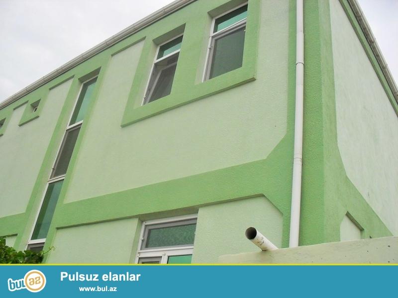 Срочно! На очень престижном участке Горедиль , в 400 метрах от моря ! Продается ново построенный частный, 2-х этажный ,5-ти комнатный дом расположенный на 8 сотках приватизированного земельного участка, обведённый каменным забором...