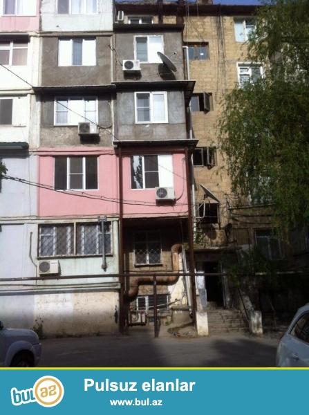 Около парка Мусабекова, по улице М...