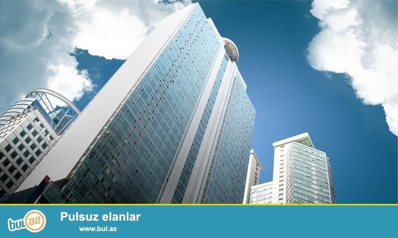 Xırdalan şəh . Bərəkət MMC-də<br /> 12 mərtəbəli binanın 5ci mərtəbəsində <br /> 3 otaqlı mənzil N30 satılır...