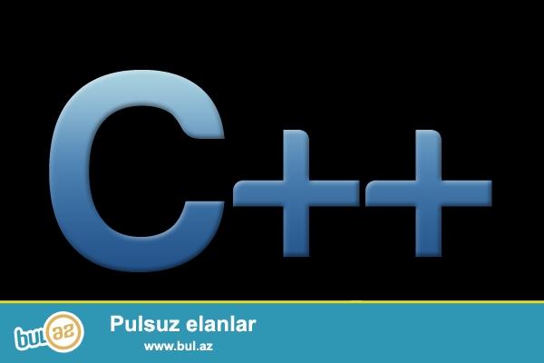 download mathématiques