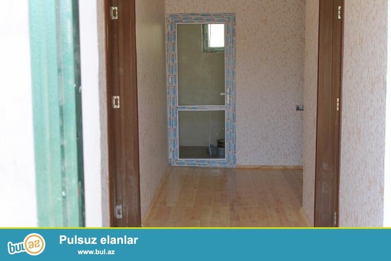 Срочно! Продается 2-но этажный частный дом , в поселке Бильгe ,c площадью  210 квадрат , расположенная на  4-x сотках  земли...