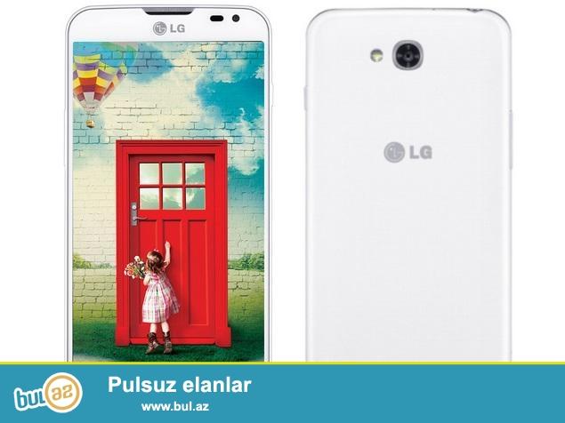 LG D325 qesey vezyyetedi radiyadan emene telfon geldiyi ucin satiram karopka nausnik her seyi var istiyen zeng elesin 0505017828...