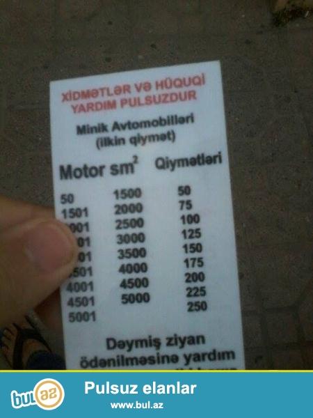icbari avtomobil sigortasi
