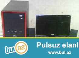 core 2duo E7500 2.93ghz,dual core 2.5-2.6ghz <br />
