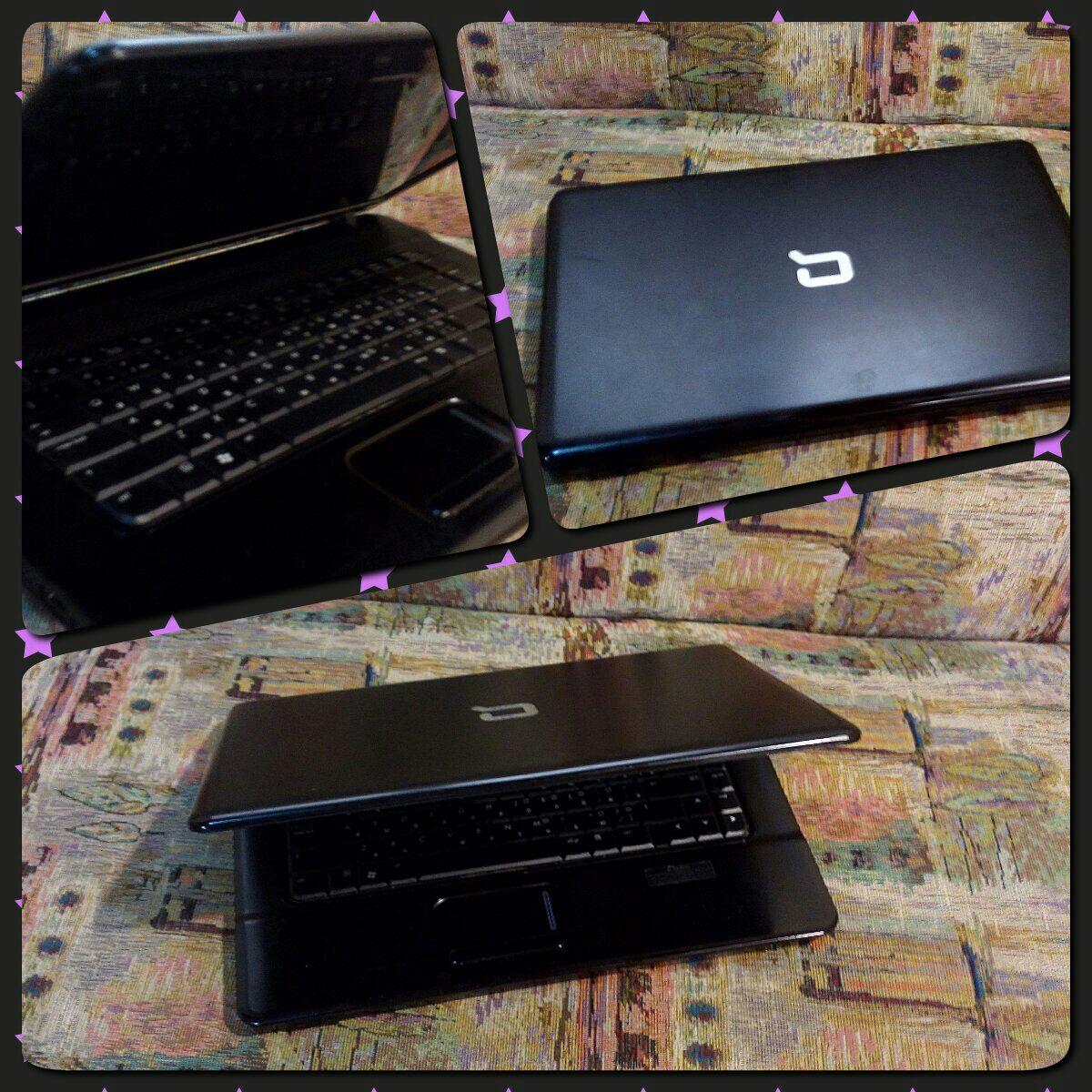 HP-Compaq 610 <br />\\r\\nPro:Dual Core <br />\\r\\nRam:4GB <br />\\r\\nHdd:320GB <br />\\r\\nVga:1GB <br />\\r\\nScreen:15...
