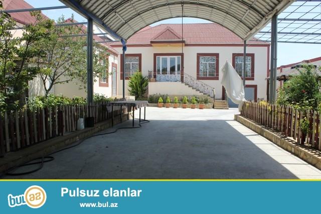 Sabunçu rayonu Maştağa yolunun sağ tərəfi, Araz marketin arxası, əsas yoldan 200 metr məsafədə, 131,107,186,172,168,139,189 nömrəli marşurut yoluna yaxın, 6...