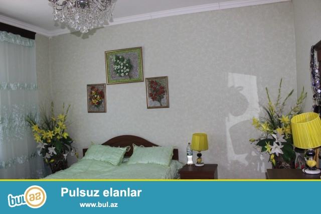 Sabunçu rayonu Zabrat 2 qəsəbəsi, 148 nömrəli marşurut yolunun üstü, 1...