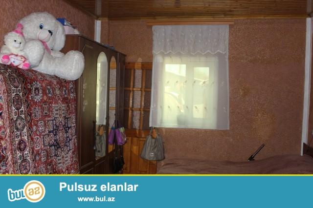 Sabunçu rayonu Maştağa qəsəbəsi, 128 nömrəli orta məktəbə, Kirov kruquna  yaxın ərazidə, 1...