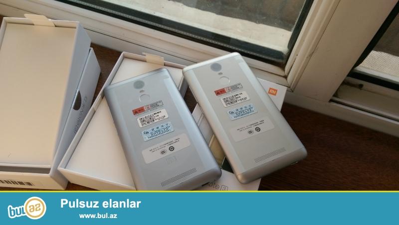 Telefonlar tezedir karobkalarinda, GLOBAL STALBE prasivka, RAM/ROM-2/16GB<br /> Özəllikləri: <br /> DUAL-SIM + SD yaddas karti <br /> 5...