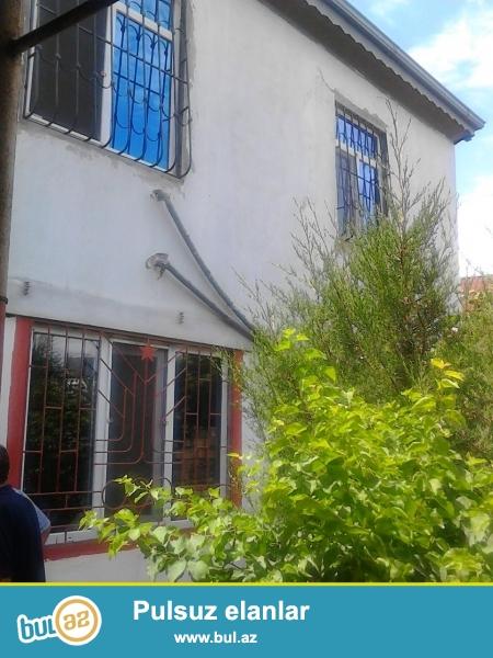 Sabunçu rayonu Zabart 1 qəsəbəsi əsas yoldan 50 metr məsafədə 3...