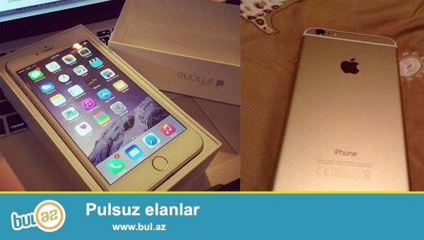 2 pulsuz 1 almaq almaq<br /> <br /> <br /> <br /> Apple Iphone 6 Unlocked simfree telefon 128GB + Apple Watch Free<br /> <br /> <br /> <br /> Aşağıdakı bizimlə əlaqə<br /> <br /> <br /> WhatsApp No: +2349034704666<br /> <br /> <br /> Email: alexsander...