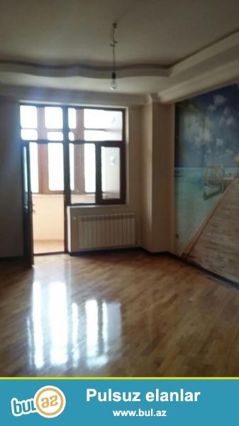 Срочно! Продается   4-х комнатная квартира, в комплексе * ФЕРИД*  МТК нового строения, 5/16 ,расположенная не далеко от м/с   Н...