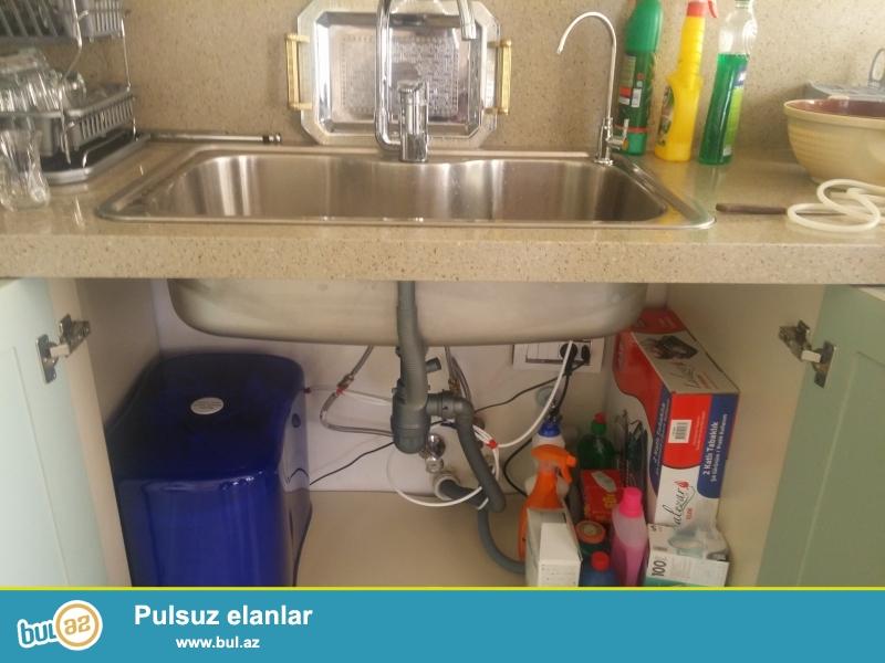 su filterlerinin satisi qosulmasi ve temiri 0775717171<br />