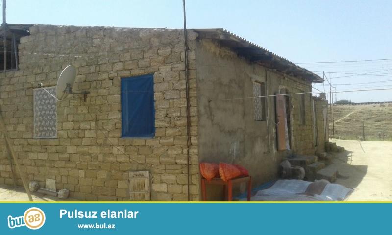 Suraxanı  rayonu  Yeni Suraxanı  qəsəbəsi, Priyezdin  yaxınlığında ,məktəb və bağçaya yaxın  ərazidə, 3...