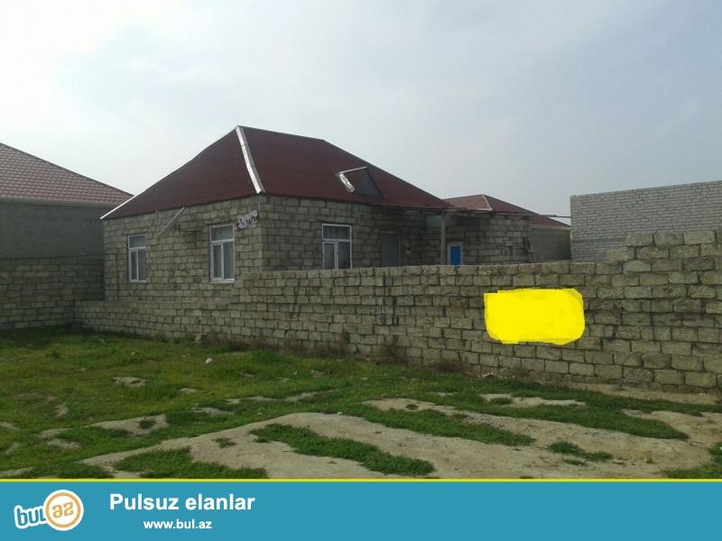 Sabunçu rayonunda,Gülçülük Ramanada,166 Nömrəli avtobusun son dayanacağının yaxınlığında yerləşən 2...