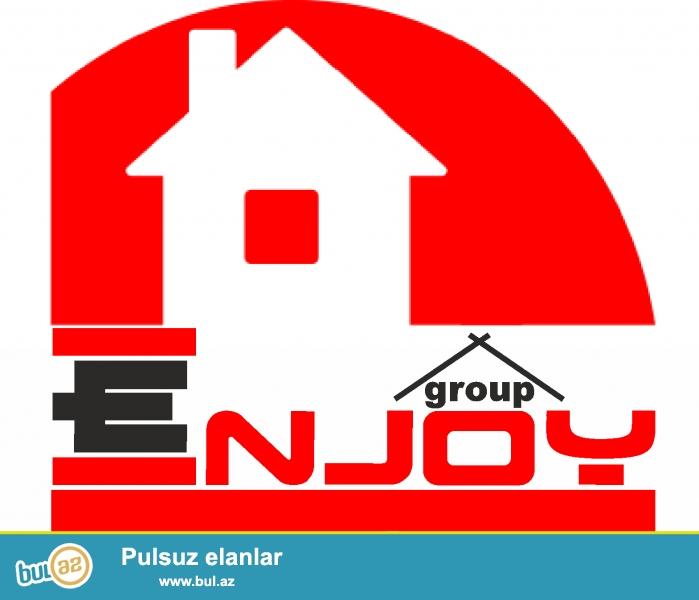 """Enjoy group (təmir və tikinti şirkəti)<br /> <br /> Qiymətlər - 185 Azn-dən başlayaraq<br /> <br /> Təmir və tikinti şirkəti """"Enjoy group"""" sizə öz xidmətlərini təklif edir..."""