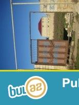 Abşeron rayonunda,Ceyranbatan qəsəbəsində,MTN  işçilərinə verilən  8  sot torpaq sahəsi satılır...