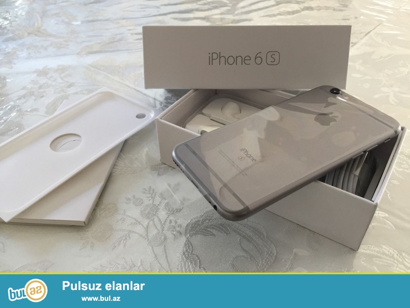 Apple iPhone 6 16GB Space Grey Factory Unlocked<br /> <br /> NEW SEALED !!!<br /> <br />   WhatsApp: +2348070410081<br /> <br /> PLEASE you are only interested in HAND WITH MONEY
