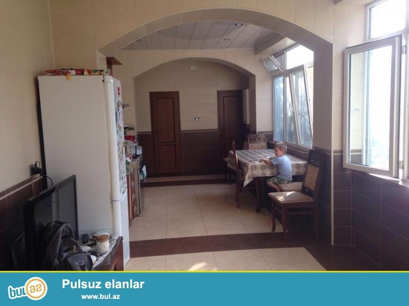 ВНИМАНИЕ ! ! ! ПРОДАЕТСЯ новопостроенный частный дом в поселке Мардакян ...