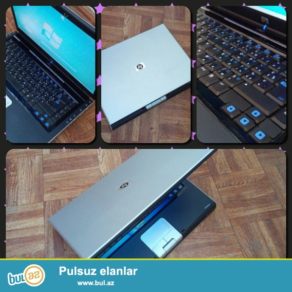 HP-Pavilion DV4000<br />\r\nPro:Intel<br />\r\nRam:2GB  <br />\r\nVga:Intel<br />\r\nScreen:15...