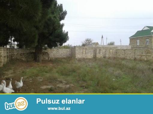 Nərimanov rayonu Dərnəgül yolunun üstündə 100m yola baxan 1,5 hektar yola baxan torpaq satılır...