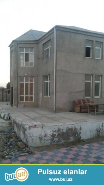 Sabuncu ray Masdaqa qes Tavayliq erazisi 168 marsrutun yolunun ustunde 6...