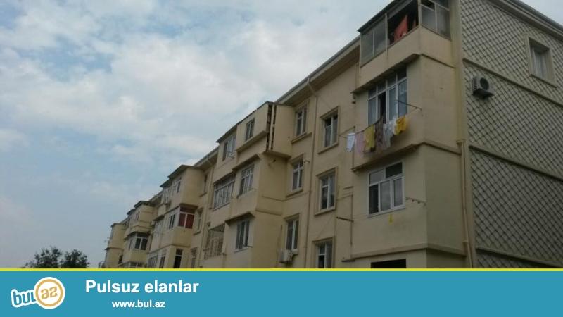 Около д/т Егана, французский проект, 5/3, светлые, просторные комнаты, общая площадь 33кв...