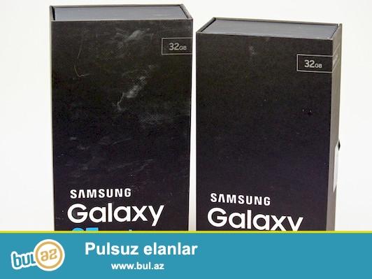 Samsung Galaxy S7 EDGE Factory oxunuş 32GB<br /> <br /> , Biz prosedurları daha yaxşı söhbət və müqavilə üçün e-poçt və ya skype throught bizimlə əlaqə kimi edin ...