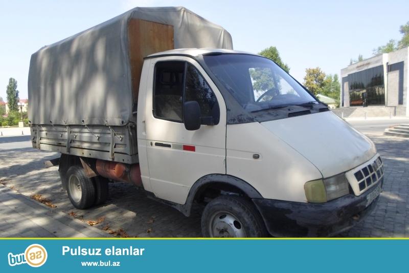 İsmayıllı rayonunda Qazel satılır qiyməti razılaşma yolu ilə . <br /> <br /> Qadir (055) 758-42-18
