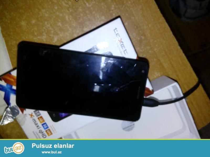 Karopkanin icindedi sensorunda cat var barter mumkundur ancax samsung ve iphonelerle