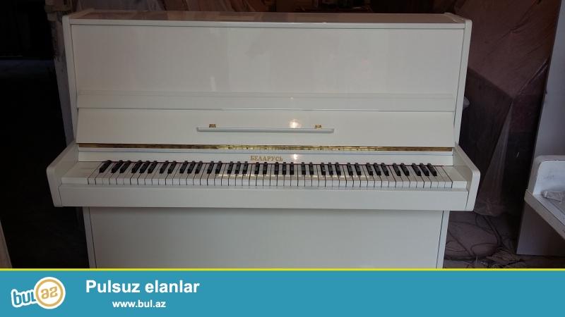 ag 3 pedal belarus pianinosu satiram daşinmasi və köklənməsi qiymətə daxildir                              <br /> *  pianino və royallarin köklənməsi və təmiri *