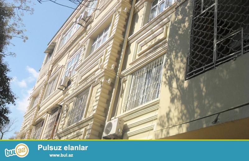 Срочно.<br /> В экологически-благоприятном районе города - около парка «Зорге» продаётся 3-х комнатная квартира...