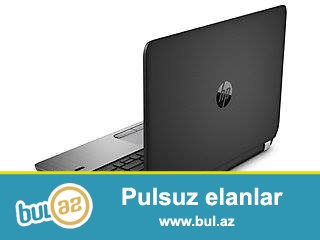 HP 15-d078sr (G1M27EA) (Intel® Core™ i5-3230M / DDR3 4 GB/500 GB HDD/ GeForce 820M 1 GB/ LED 15...