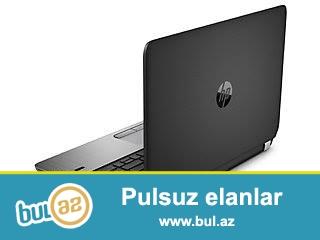 HP 15-d078sr (G1M27EA) (Intel® Core™ i5-3230M / DDR3 4 GB/500 GB HDD/ GeForce 820M 1 GB/ LED 15...