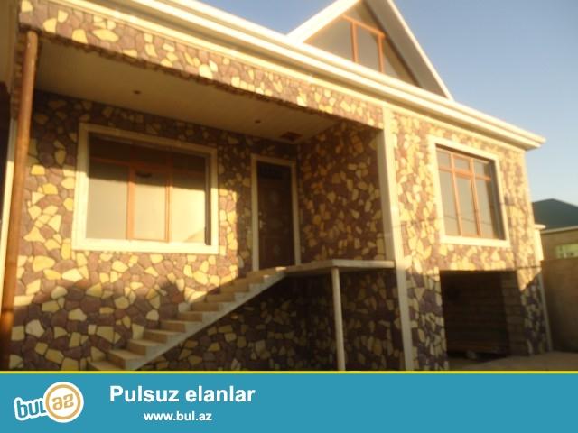 Sabunçu  rayonu  Zabrat 1 qəsəbəsi, 198  nömrəli marşurut  yoluna, marketə  yaxın  ərazidə, 2...