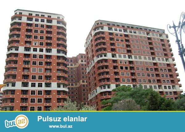 Срочно продается Квартира! Рядом Парк Офицеров,4-комнатный,180 квадрат метров,супер ремонт,2-сан\узла,18\16 этаж,2-балкона,вид на город,парк и море...