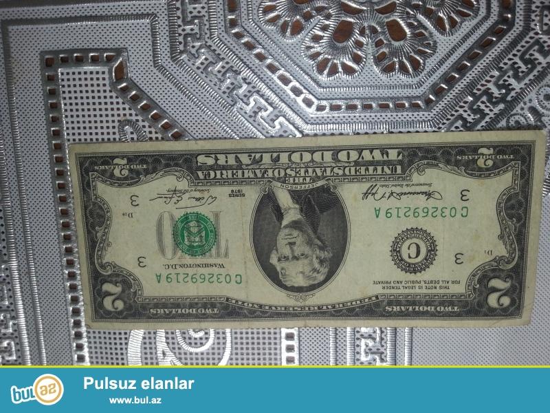 1976-cl ilin 2$ satıram.