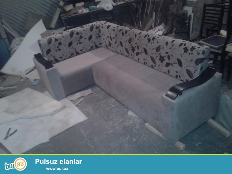 Kunc divan ofis cayevi divanlar jurnalniler hazirlanir