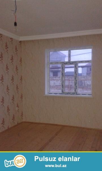 #6#                                                        <br /> Xırdalanda 3 otaq kupcalı heyet evi satilir tecili olaraq <br /> Xirdalanda VAZ  arxa terefinde  1...
