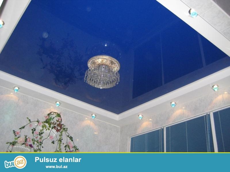 """Наша  компания  """"Royalgroup"""" практикующая  в  области  интерьерного  дизайна  , предлагает натяжные потолки , натяжные потолки  это  последнее  открытие  в  сфере  потолочных  перекрытий  ,  которое  полностью  изменит  ваши  представления  о  роли  потолков  в интерьере  ваших  домов..."""