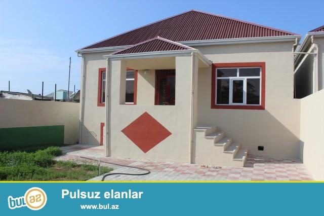 Sabunçu  rayonu  Zabrat 2  qəsəbəsi,  75  nömrəli  orta  məktəbə  yaxın  ərazidə , 2...